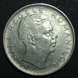 A4509 100 lei 1943 aUNC