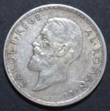 1 leu 1914 3