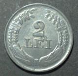 2 lei 1941 12 UNC