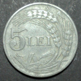5 lei 1942 3