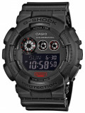 Ceas barbatesc Casio G-Shock GD-120MB-1ER