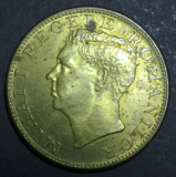 A4481 500 lei 1945