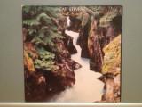 CAT STEVENS – BACK TO EARTH (1978/ISLAND/RFG) - Vinil/Impecabil(NM)