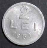 2 lei 1951 4