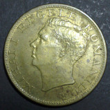 A4480 500 lei 1945