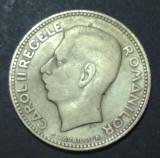 10 lei 1930 15 Paris