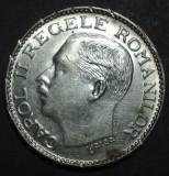 100 lei 1936 2