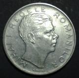 A4513 100 lei 1943 aUNC