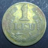 1 leu 1947 13