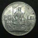 20 lei 1951 3