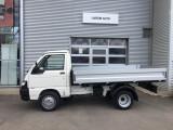 Autoutilitara Piaggio Porter Maxxi