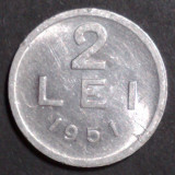 2 lei 1951 15