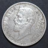 1 leu 1914 4