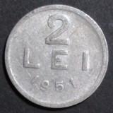 2 lei 1951 9
