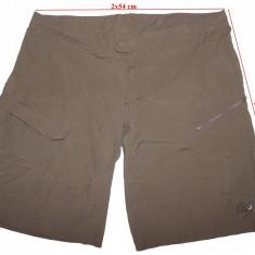 Pantaloni scurti Mammut Swiss Technology, barbati, marimea 58(XXXL)