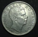 A4512 100 lei 1943 aUNC