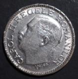 100 lei 1936 4
