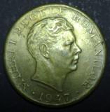 A4457 10000 lei 1947