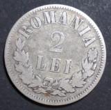 2 lei 1875 2