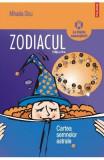 Zodiacul. Cartea semnelor astrale ed.3 - Mihaela Dicu