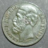 2 bani 1880 6