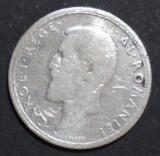 50 bani 1910 3