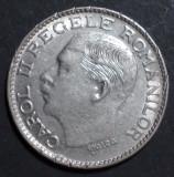 100 lei 1936 6