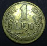1 leu 1947 2