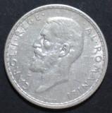 1 leu 1910 5