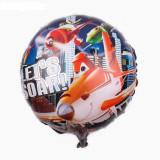 Balon Folie Figurina AVIOANE 44X44, Disney