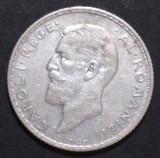 1 leu 1910 6