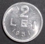 2 lei 1951 13