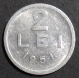 2 lei 1951 5