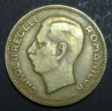 10 lei 1930 3 Paris