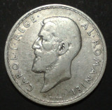 2 lei 1910 2