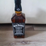 Vand Jack Daniel's, Jack Daniels