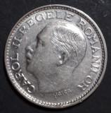 100 lei 1936 8