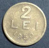 2 lei 1950 7