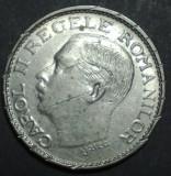 100 lei 1936 7