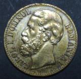 2 bani 1880 7