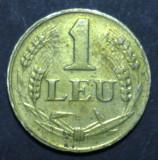 1 leu 1947 16