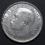 100 lei 1936 1