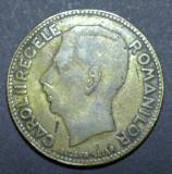 20 lei 1930 1 FALS de Epoca