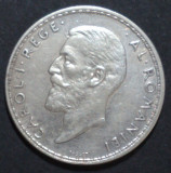 1 leu 1914 7 aUNC