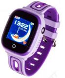 Smartwatch Garett Kids Happy Purple