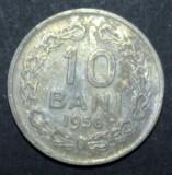10 bani 1956 1
