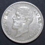 1 leu 1914 5
