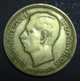 20 lei 1930 6 Paris