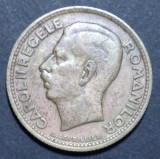 10 lei 1930 1 Paris