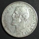 2 lei 1912 1